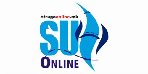 Strugaonline