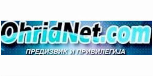OhridNet.com